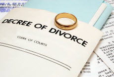 Call Amerifirst Appraisal Company, Inc. to discuss appraisals of Androscoggin divorces